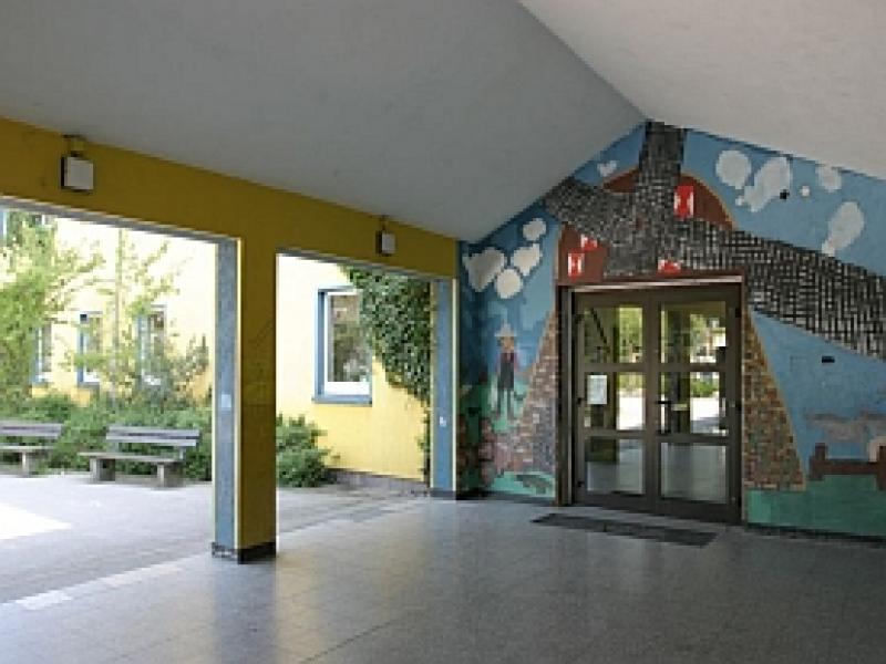 astrid lindgren schule moers. Black Bedroom Furniture Sets. Home Design Ideas
