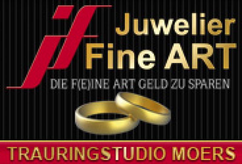 juwelier fine art trauringstudio moers moers. Black Bedroom Furniture Sets. Home Design Ideas
