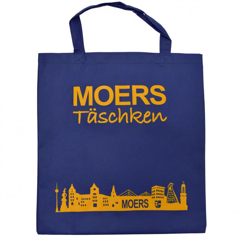Ungewöhnlich Decke Moers Galerie - Innenarchitektur-Kollektion ...