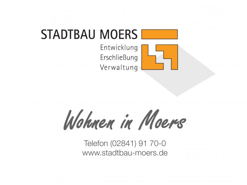 Gesundheitsamt des Kreis Wesel - Moers-Stadtportal.de