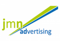 jmn advertsing GmbH